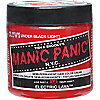 A product thumbnail of Manic Panic Semi-Permanent Color Cream Electric Lava