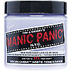A product thumbnail of Manic Panic Virgin Snow