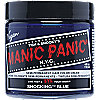 A product thumbnail of Manic Panic Shocking Blue