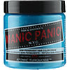 A product thumbnail of Manic Panic Atomic Turquoise