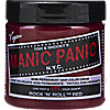A product thumbnail of Manic Panic Rock N Roll Red