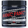 A product thumbnail of Manic Panic Raven Black