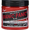 A product thumbnail of Manic Panic Semi-Permanent Color Cream Tiger Lily