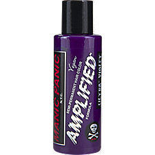 A product thumbnail of Manic Panic Amplified Ultra Violet