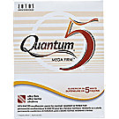 A product thumbnail of Quantum 5 Mega Firm Exothermic Perm