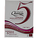 A product thumbnail of Quantum 5 Classic Volume Acid Perm