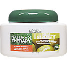 A product thumbnail of L Oreal Natures Therapy Mega Strength Fortifying Treatment