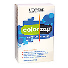 A product thumbnail of L'Oreal ColorZap Haircolor Remover