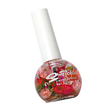 A product thumbnail of Q-Tickles Cuticle Oil