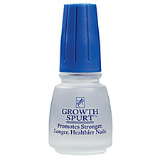 A product thumbnail of Growth Spurt Nail Treatment
