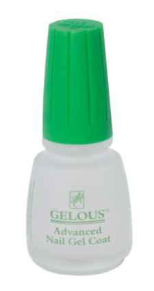 A product thumbnail of Gelous Nail Gel