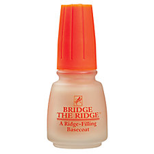 A product thumbnail of Bridge the Ridge Nail Treatment