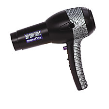 Hot Shot Tools Ionic Salon Dryer