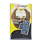 A product thumbnail of Fromm Edge Ahead Premium Shear Case