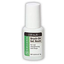IBD - IBD 5-Second Brush-On Gel Resin