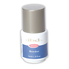 A product thumbnail of IBD Bonder