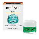 A product thumbnail of Retinol Eye Gel