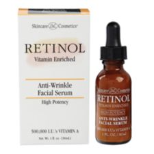 A product thumbnail of Retinol Anti-Wrinkle Facial Serum