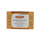A product thumbnail of Retinol Anti-Aging Cleansing Towelettes