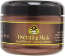 A product thumbnail of One 'n Only Argan Oil Hydrating Mask 8 oz.
