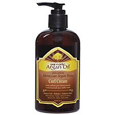 One 'n Only Argan Oil Curl Cream 10 oz.