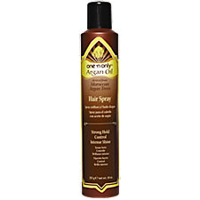 One 'n Only Argan Oil Hair Spray