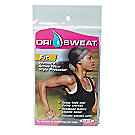 A product thumbnail of Dri Sweat Women's Active Wear Protector Cap
