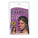 A product thumbnail of Evolve Wrap Cap