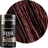 A product thumbnail of Toppik Hair Building Fibers Medium Brown