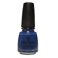 A product thumbnail of China Glaze First Mate
