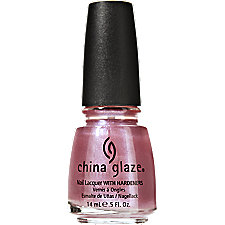 A product thumbnail of China Glaze Jetstream