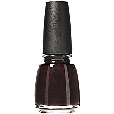 A product thumbnail of China Glaze Evening Seduction