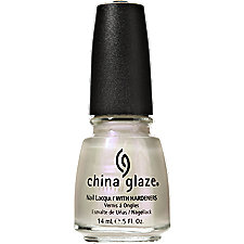 A product thumbnail of China Glaze Rainbow