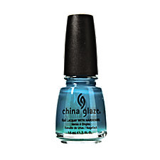 A product thumbnail of China Glaze Shower Together