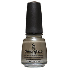 China Glaze The Hunger Games Specialty Colour Hook and Line