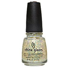 China Glaze The Hunger Games Specialty Colour Luxe and Lush