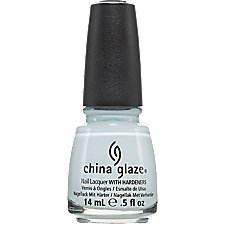 A product thumbnail of China Glaze Re-Fresh Mint