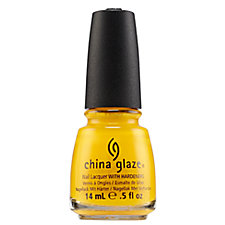 A product thumbnail of China Glaze Sunworshiper