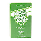 A product thumbnail of Naturelle Natural Apple Self-Timing Perm with Pectin
