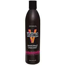 A product thumbnail of Volumax Styling Gel
