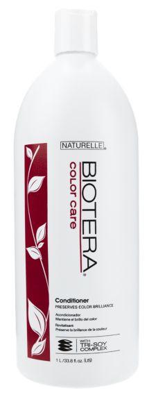 Biotera Color Care Conditioner 33 oz