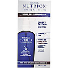 A product thumbnail of Nutri-Ox Hair and Scalp Nutrient