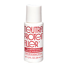 A product thumbnail of Colorful Neutral Protein Filler 1.2 oz.