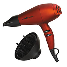 Hair Dryer Model Products On Sale