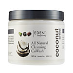 A product thumbnail of EDEN BodyWorks All Natural Coconut Shea CoWash