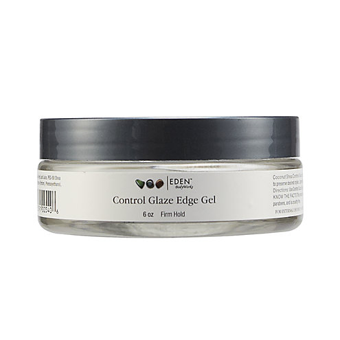 rich kid coconut oil gel how to use