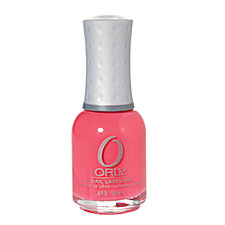 A product thumbnail of Orly Nail Enamel Butterflies