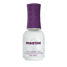Orly Primetime Primer Basecoat