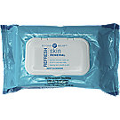 A product thumbnail of Beyond Belief Facial Cleansing and Makeup Remover Towelettes