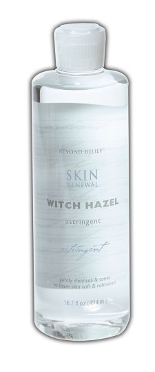 A product thumbnail of Beyond Belief Witch Hazel